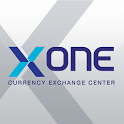 X One Mobile icon