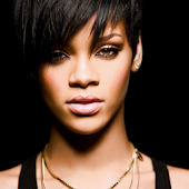 Rihanna Music Videos Pro