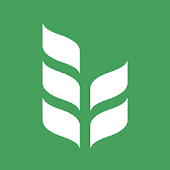 FarmLogs - Farm Management