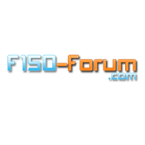 F150 Forum for PC and MAC