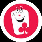 Suecalandia (Multiplayer) icon