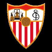 Sevilla C.F. Anthem