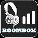 BoomBox - Drum Computer icon