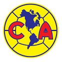 Club America 3D Live Wallpaper icon