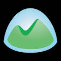 Basecamp (Unofficial) icon