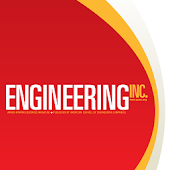 Engineering Inc.