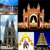 Best Places in Mysore Top5
