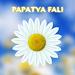 Papatya (seviyor Sevmiyor..)