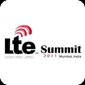 LTE Summit 2011 Mumbai