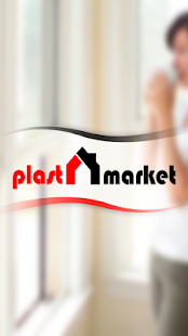 Plastmarket- screenshot thumbnail