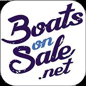 Boatsonsale.net