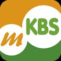 mKBS icon