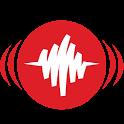 Tupsi Musik - Descargar Musica icon