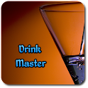 Drink Master icon