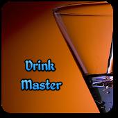 Drink Master