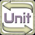 All Unit Converter icon