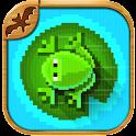 Frog Commander