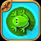 Frog Commander icon