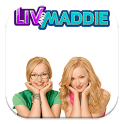 Liv and Maddie Fans Channel icon