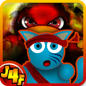 War Of Wizards for PC and MAC