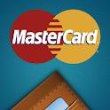 MasterCard Fordele icon