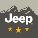 Jeep Badge of Honor icon
