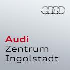 Audi Zentrum Ingolstadt icon