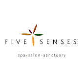 5 Senses Spa Salon Barbershop