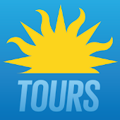 Smithsonian VisitorGuide/Tours