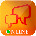 Short cut used in Chatting icon
