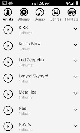 免費下載音樂APP|Metro Light WP v2 app開箱文|APP開箱王
