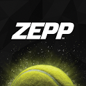 Zepp Tennis icon