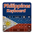 Philippines.. file APK for Gaming PC/PS3/PS4 Smart TV