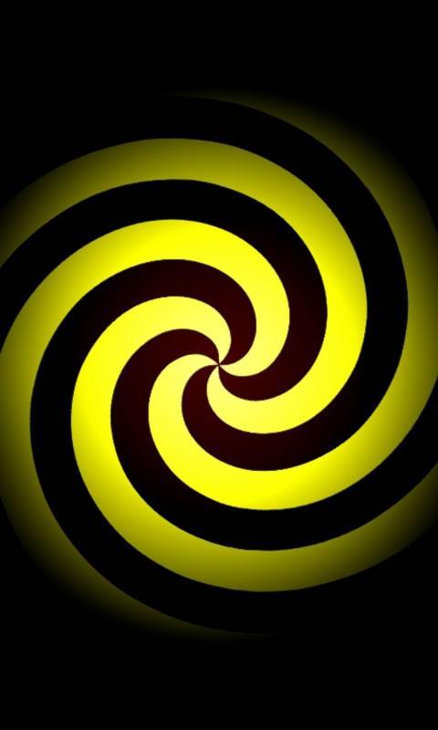 hypnosis moving wallpaper hypnotic - photo #25