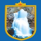 La Roca de Horeb icon