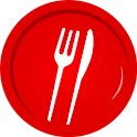 Menus.es logo