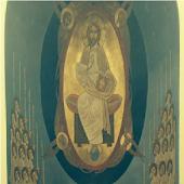 Coptic Kholagy