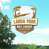 Landa Park Golf Course Android APK Download Free By Best Approach