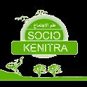 علم الاجتماع SOCIOLOGIE icon