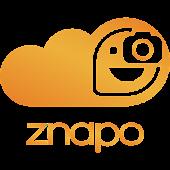 Znapo: Take & collect photos