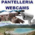 pantelleria webcams logo