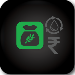 Apk game  MCX, NCDEX - Commodity Watch   free download