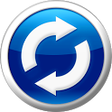 Easy units converter icon