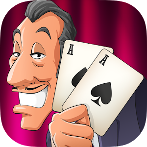 Solitaire Perfect Match for PC and MAC