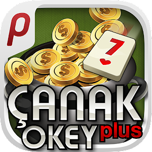 Game Çanak Okey Plus APK for Windows Phone