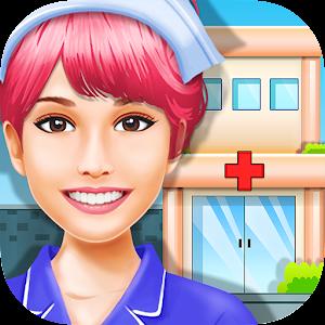 Nurse dating app