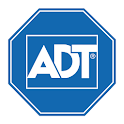 MyADT: ADT Customer Service icon