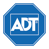 MyADT: ADT Customer Service