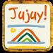 Viva Jujuy