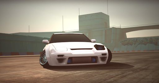 Drift Zone 2.1 screenshots 19